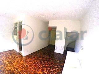 Apartamento residencial à venda, Leblon, Rio de Janeiro - AP1737.