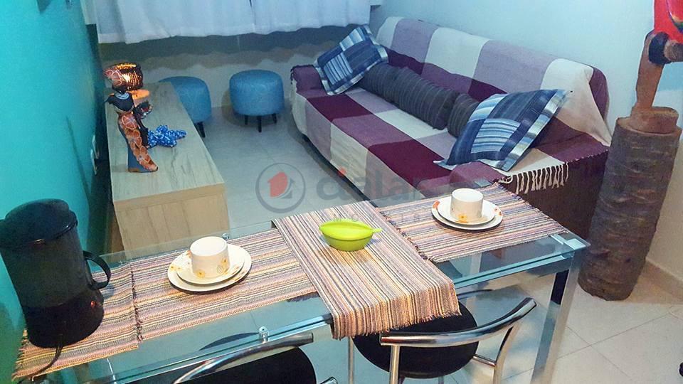 Apartamento residencial para venda e locação, Cabo Branco, João Pessoa - AP0281.