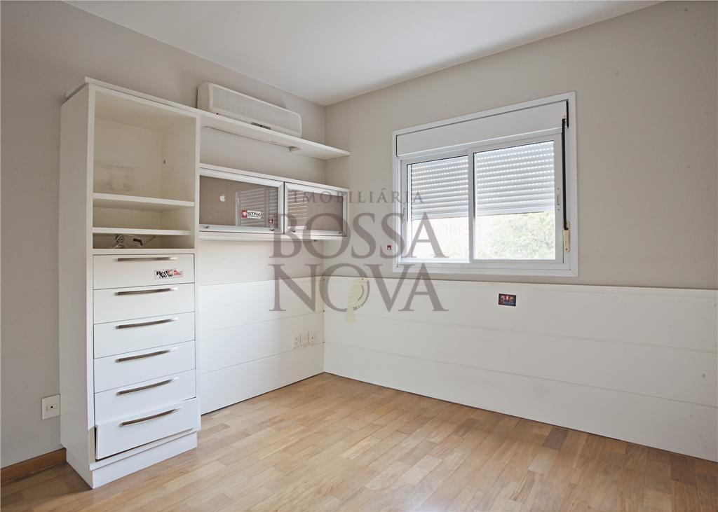 Excelente apartamento em ótima localização