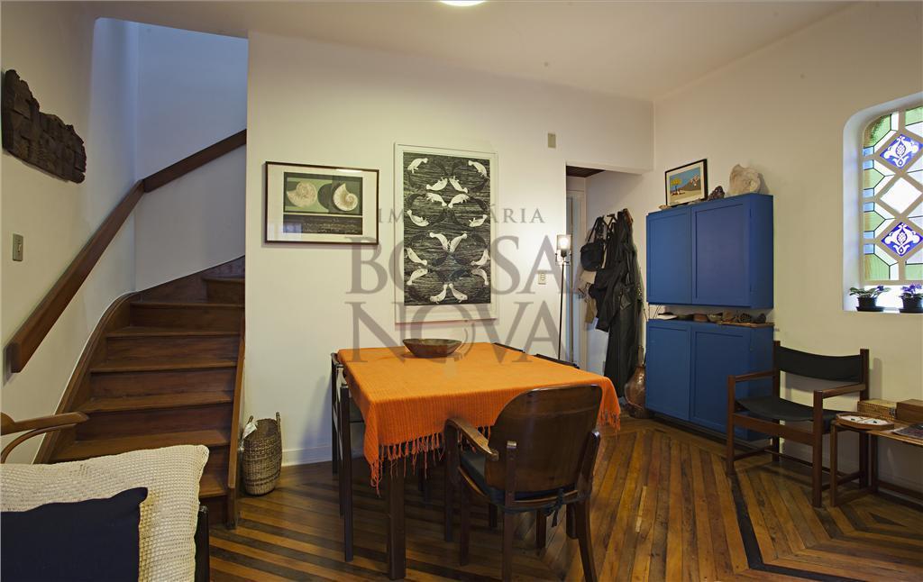 Casa de Vila para uso Residencial ou Comercial