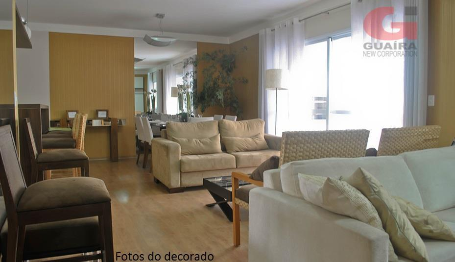 Apartamento de 3 dormitórios à venda em Boa Vista, São Caetano Do Sul - SP
