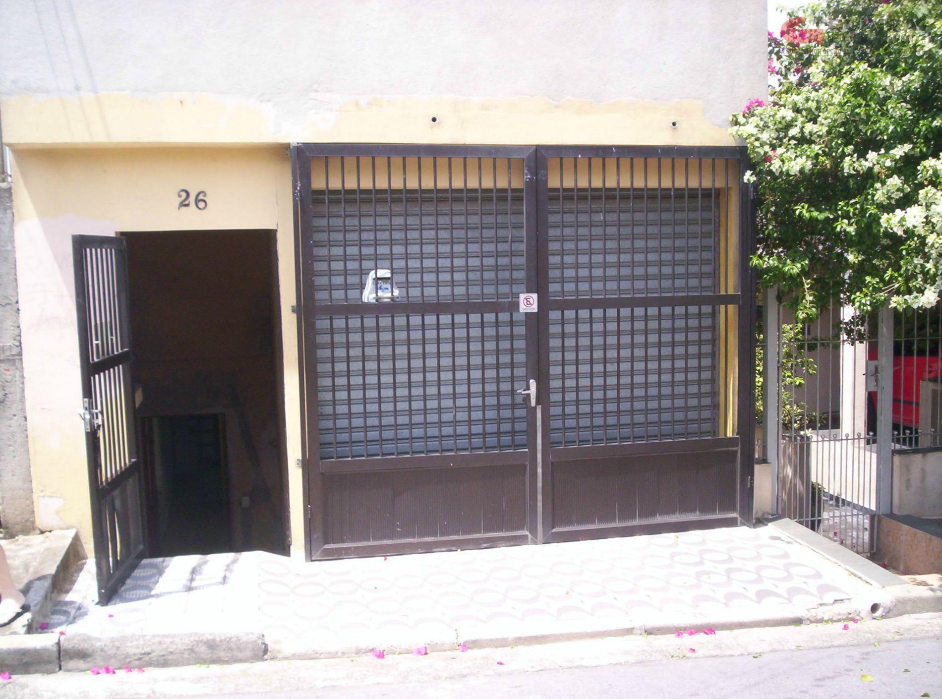 Sobrado de 2 dormitórios em Ferrazópolis, São Bernardo Do Campo - SP