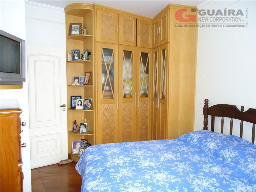 Sobrado de 4 dormitórios à venda em Vila Lusitânia, São Bernardo Do Campo - SP