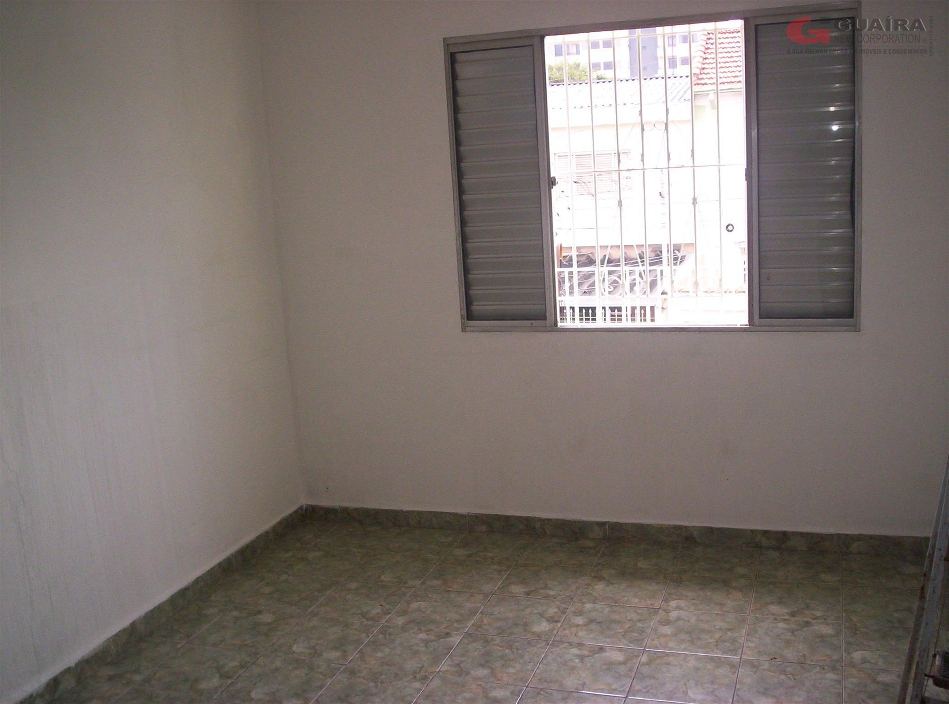 Sobrado de 2 dormitórios à venda em Vila Dusi, São Bernardo Do Campo - SP