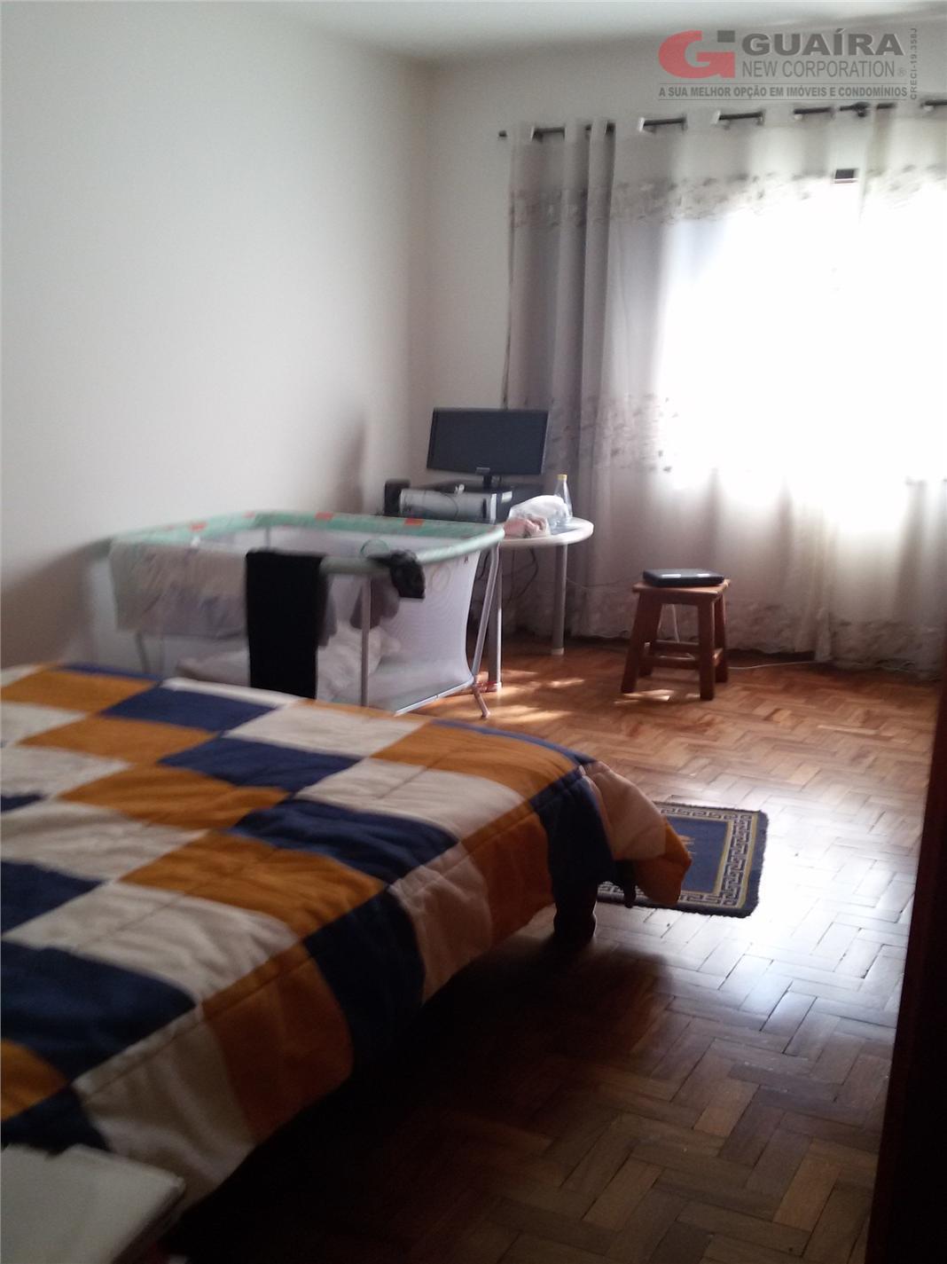Sobrado de 3 dormitórios em Vila Euclides, São Bernardo Do Campo - SP