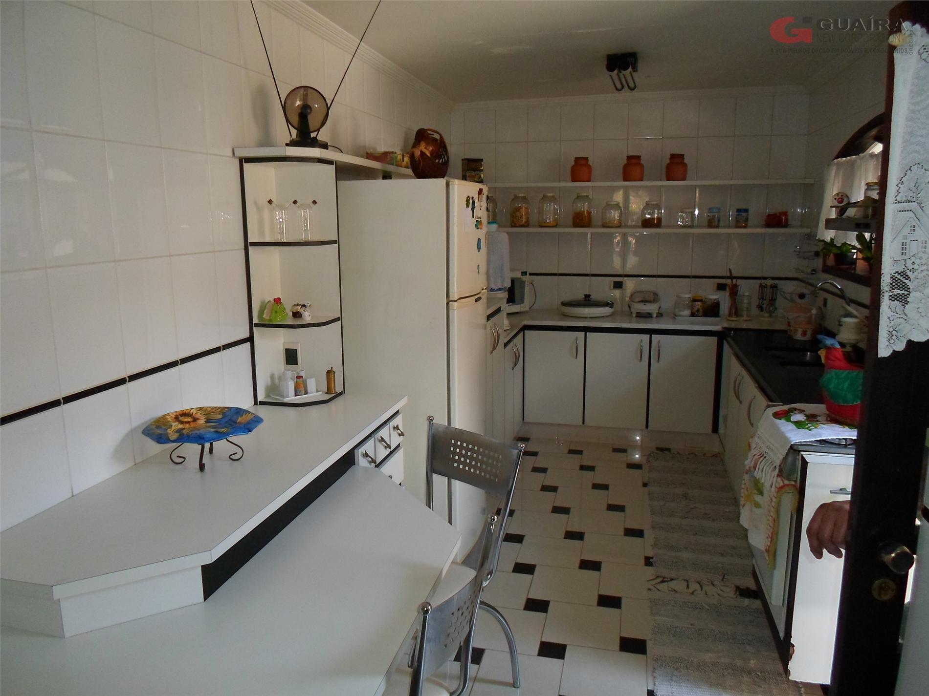 Casa de 2 dormitórios à venda em Jardim Hollywood, São Bernardo Do Campo - SP
