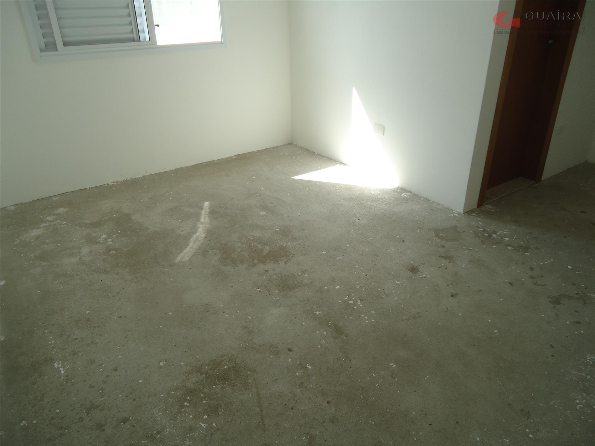 Sobrado de 3 dormitórios à venda em Boa Vista, São Caetano Do Sul - SP