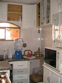 Casa de 4 dormitórios em Vila Valparaíso, Santo André - SP
