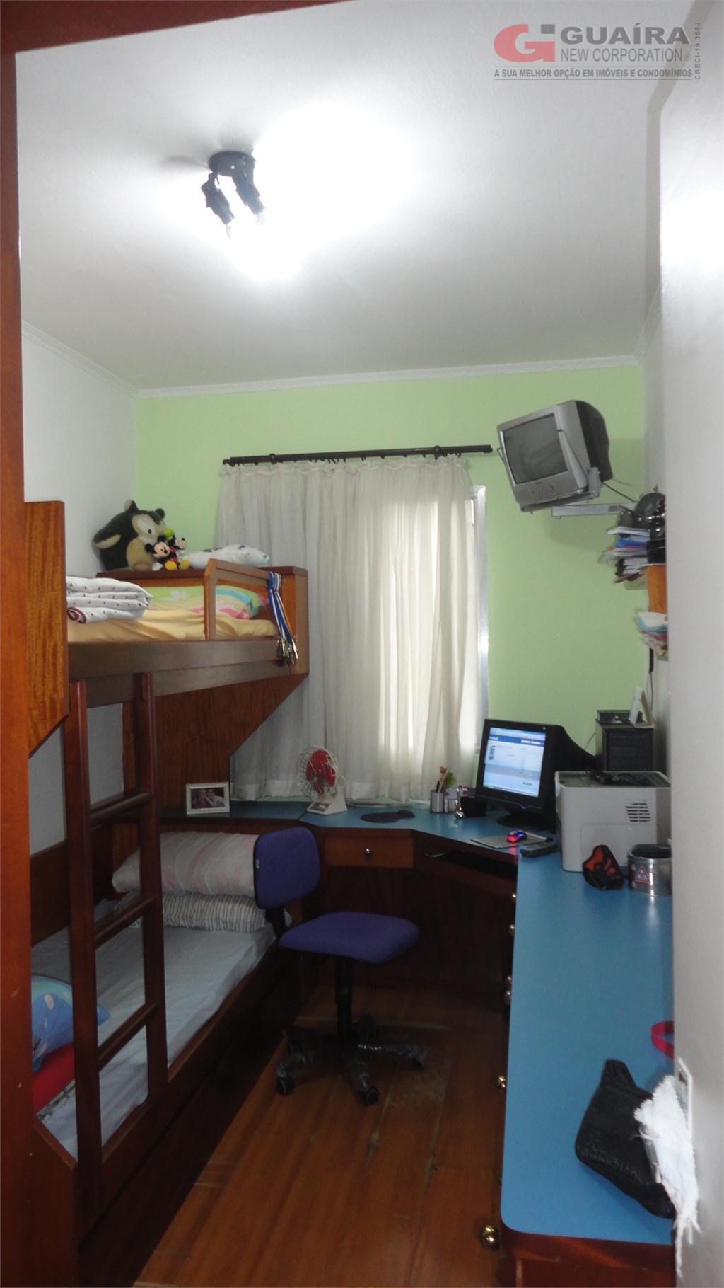 Apartamento de 2 dormitórios à venda em Santa Terezinha, São Bernardo Do Campo - SP