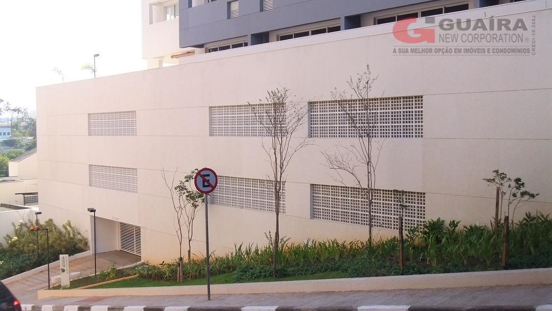 Sala à venda em Centro, Diadema - SP