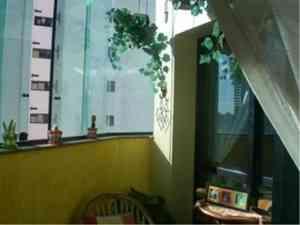 Apartamento de 4 dormitórios à venda em Nova Petrópolis, São Bernardo Do Campo - SP