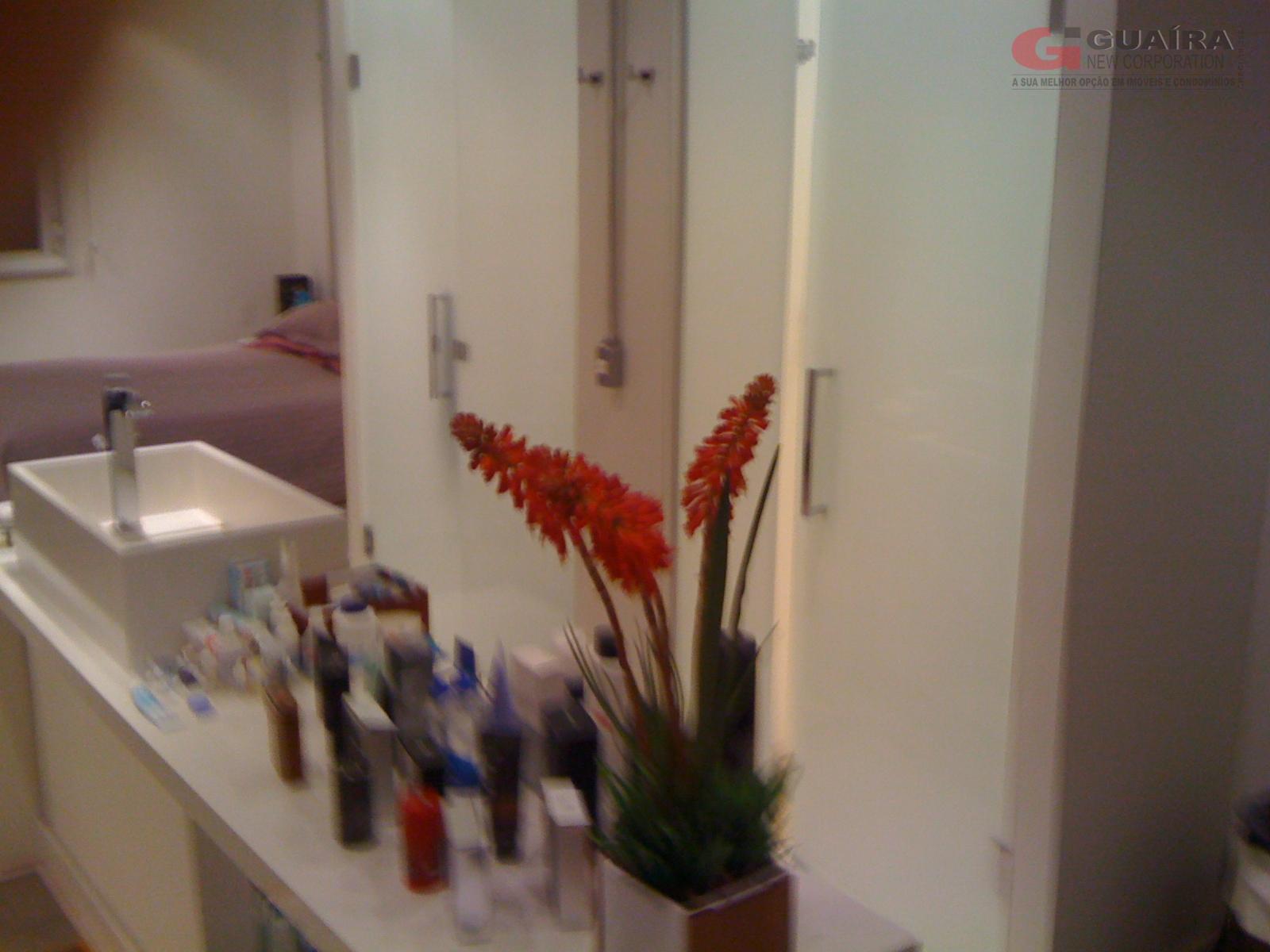 Apartamento de 1 dormitório em Vila Dusi, São Bernardo Do Campo - SP