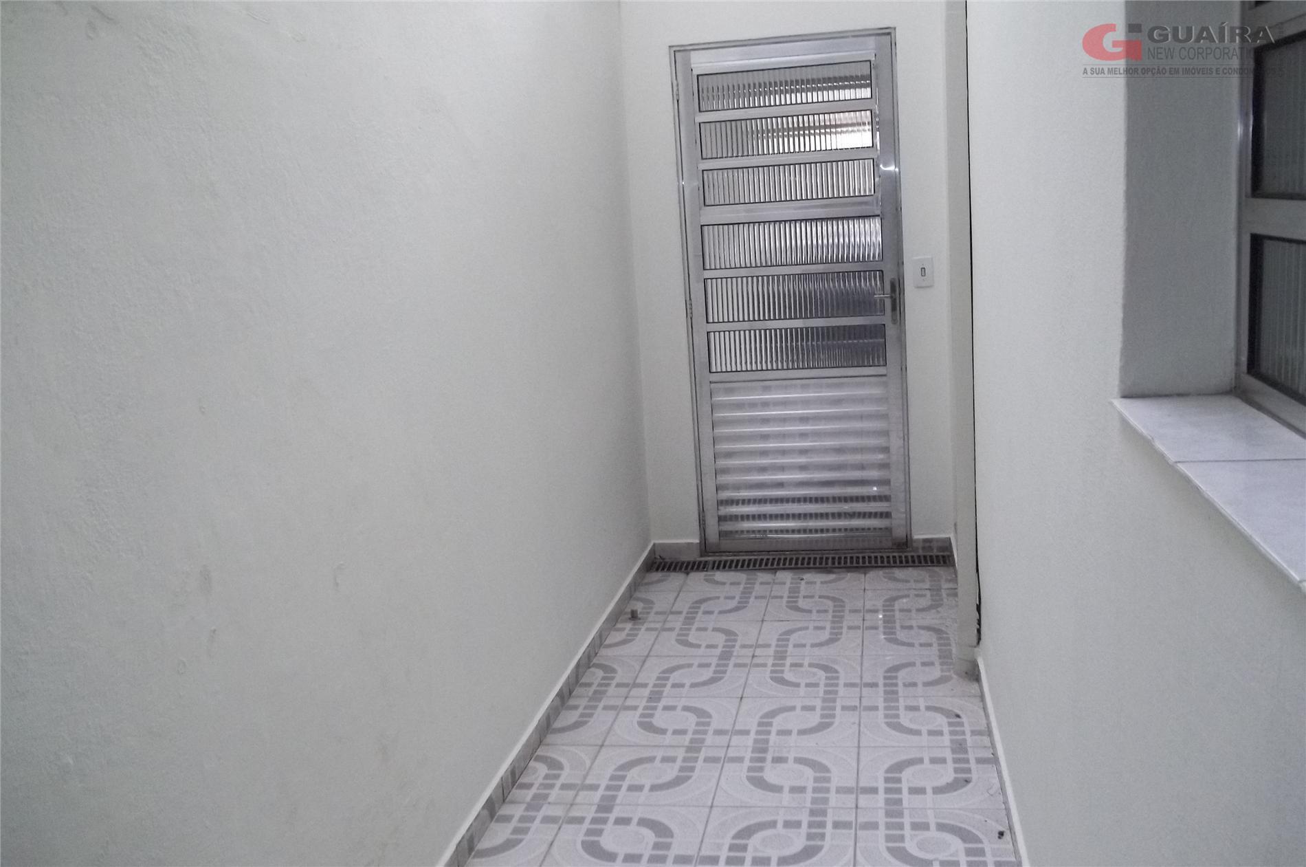 Sobrado de 2 dormitórios em Jardim Hollywood, São Bernardo Do Campo - SP
