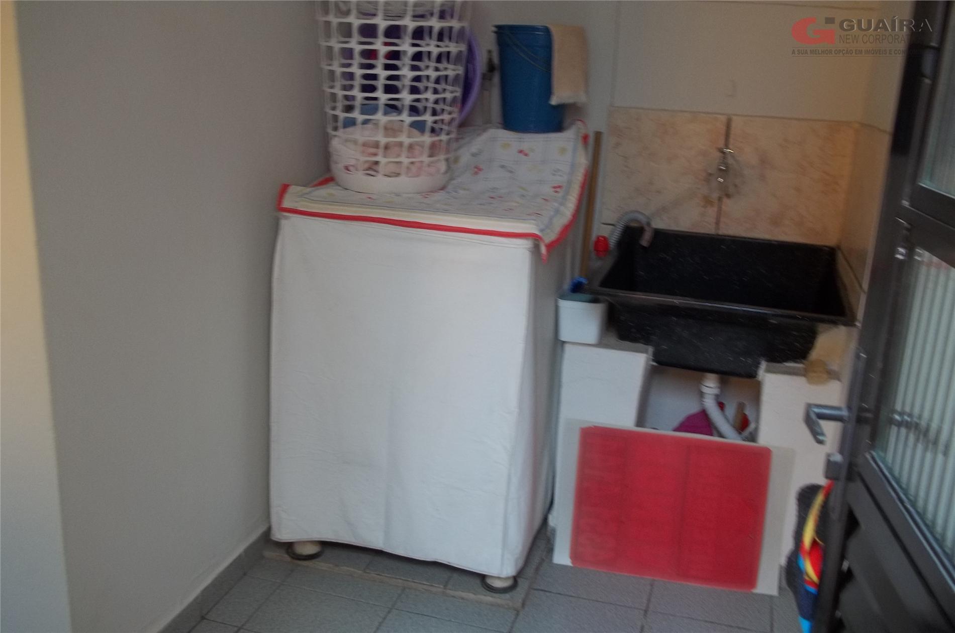 Casa de 2 dormitórios à venda em Santa Terezinha, São Bernardo Do Campo - SP