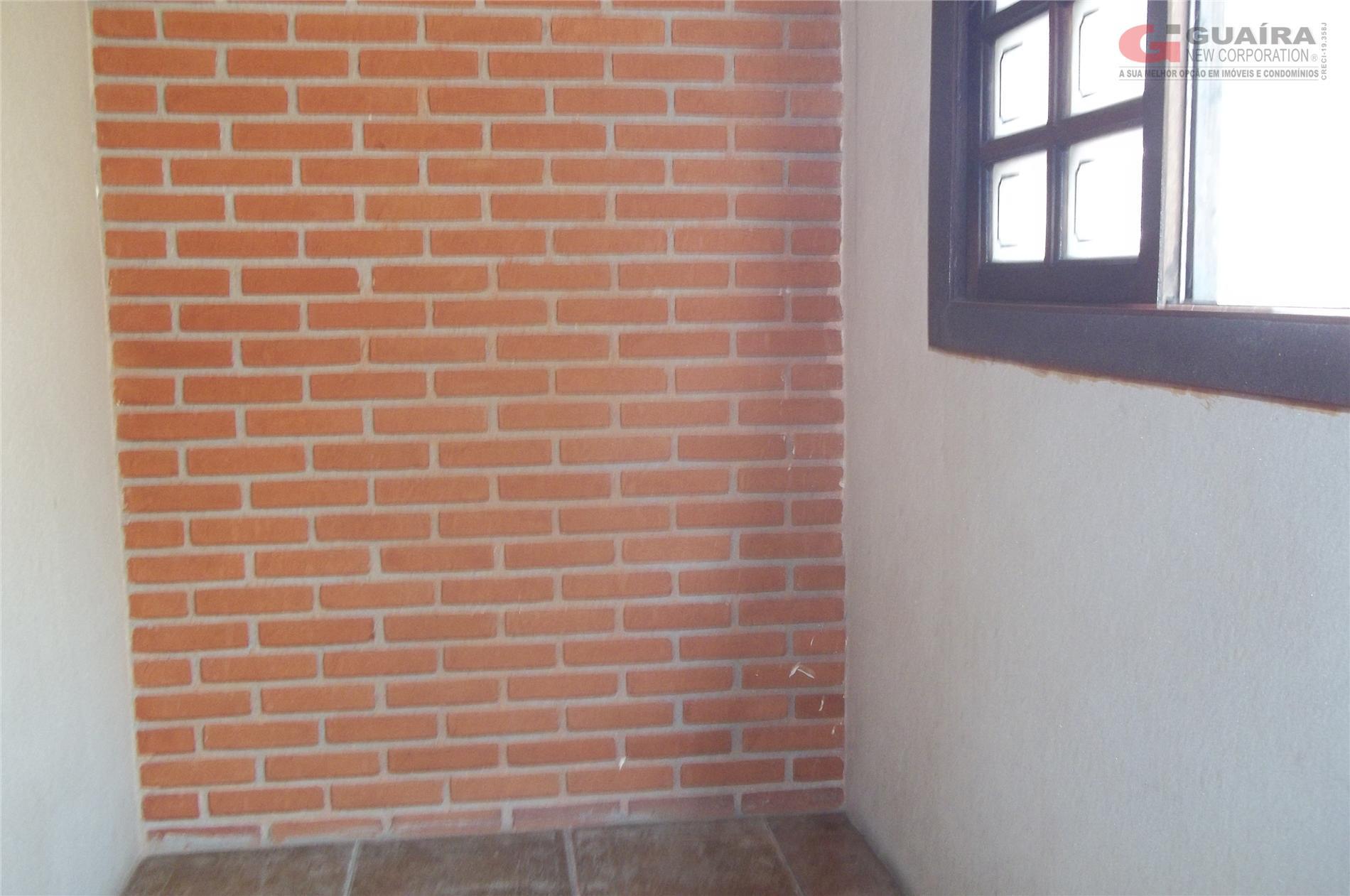 Sobrado de 4 dormitórios à venda em Parque Dos Pássaros, São Bernardo Do Campo - SP