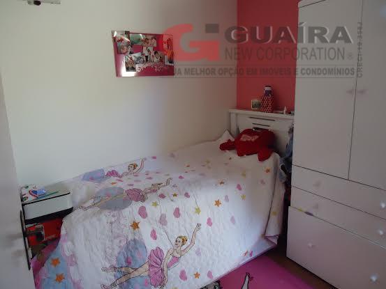 Casa de 4 dormitórios em Osvaldo Cruz, São Caetano Do Sul - SP