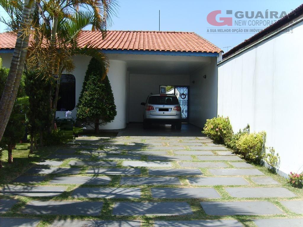 Casa de 3 dormitórios à venda em Boa Vista, São Caetano Do Sul - SP