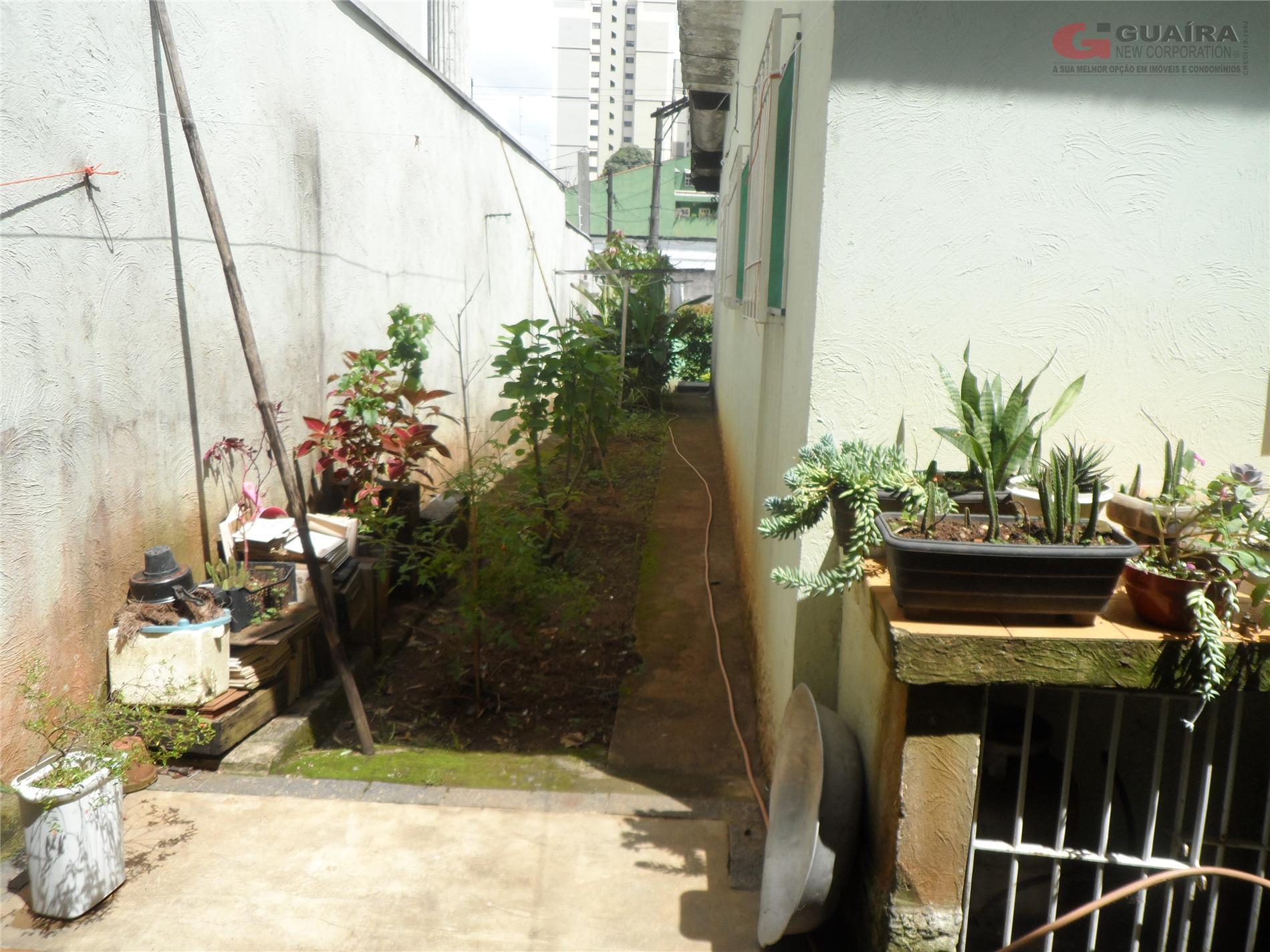 Casa de 3 dormitórios à venda em Jardim Stella, Santo André - SP