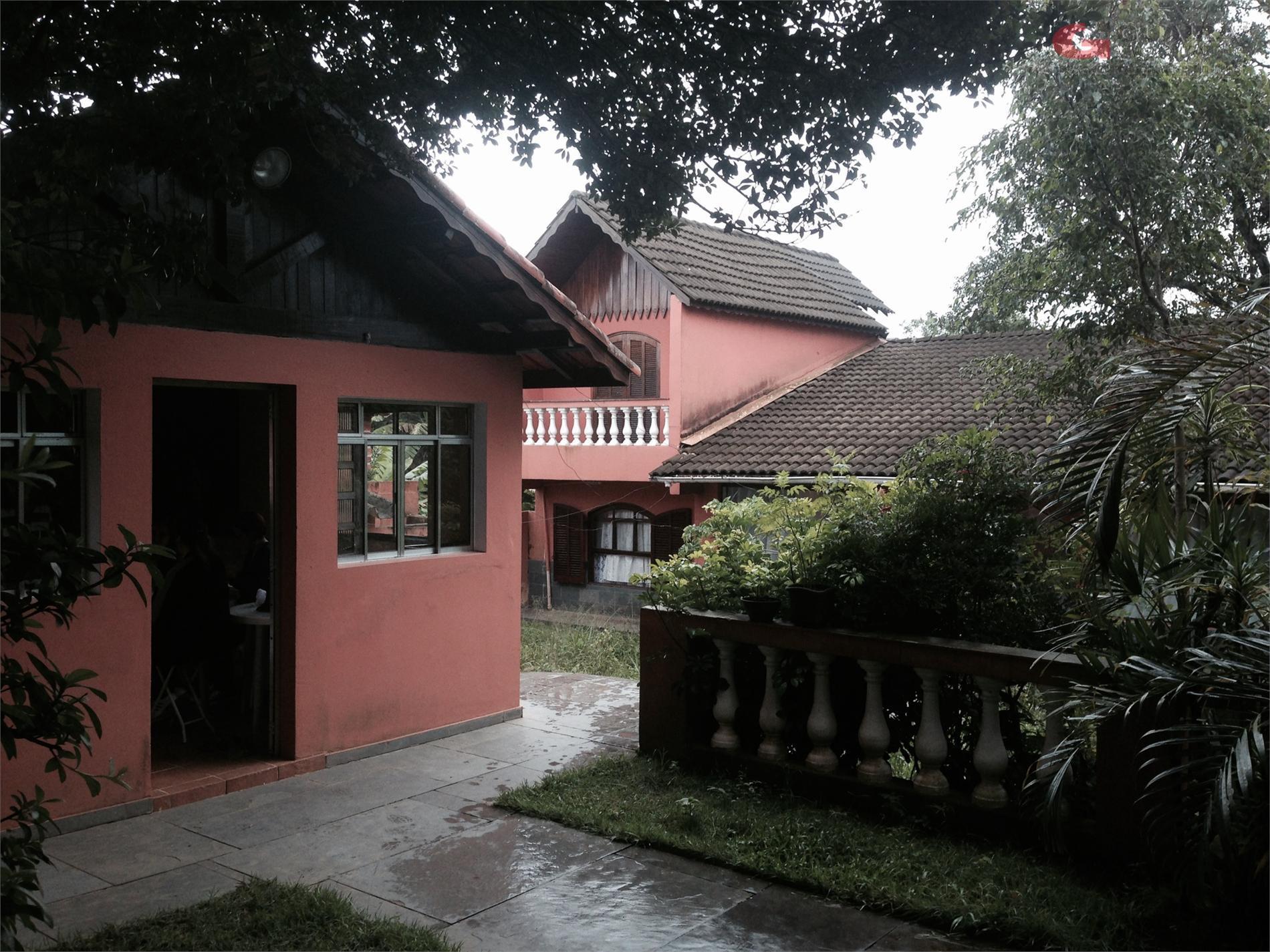 Casa de 3 dormitórios à venda em Alvarenga, São Bernardo Do Campo - SP