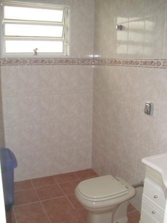 Sobrado de 5 dormitórios à venda em Taboão, São Bernardo Do Campo - SP
