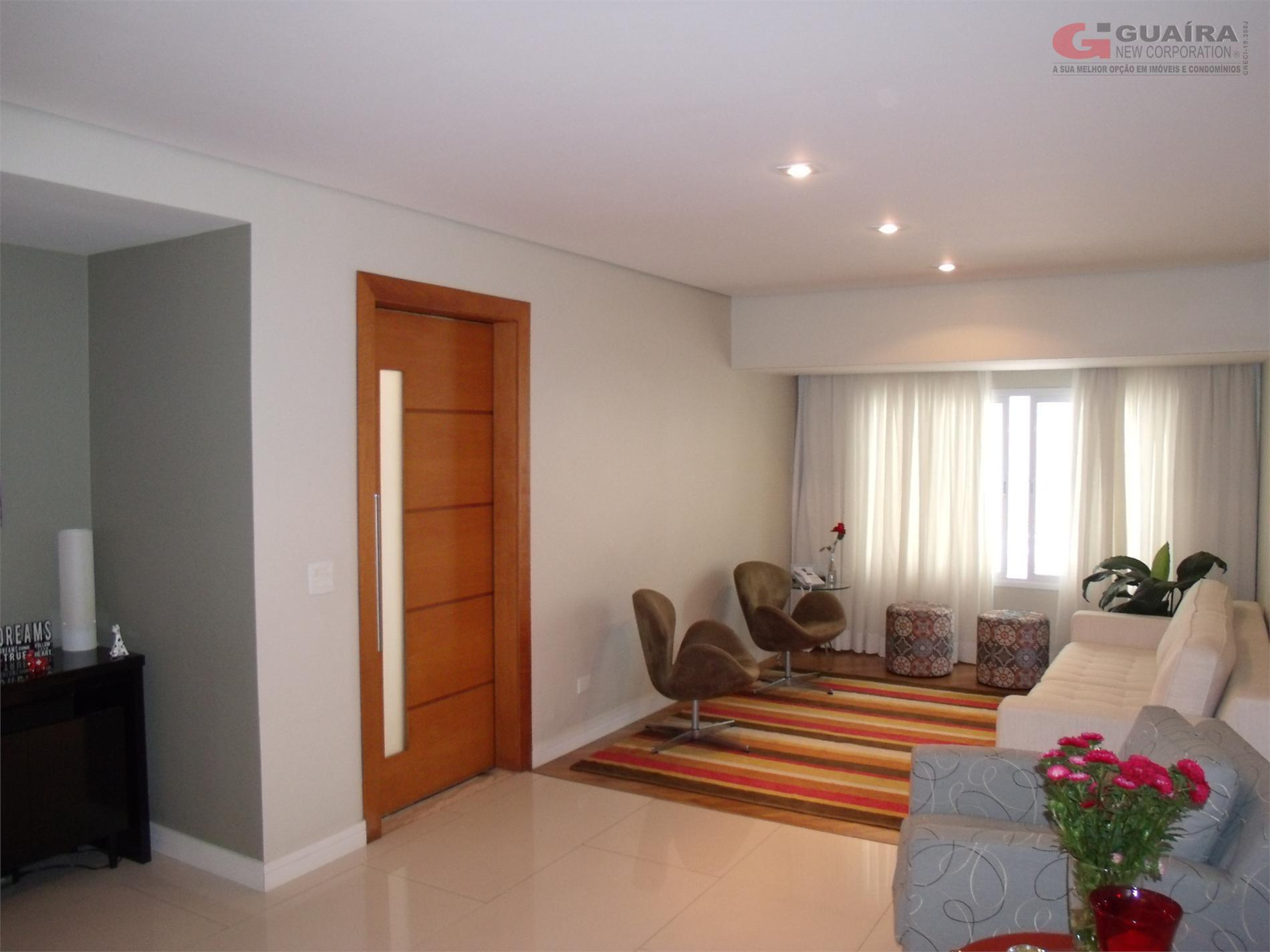 Sobrado de 5 dormitórios à venda em Rudge Ramos, São Bernardo Do Campo - SP