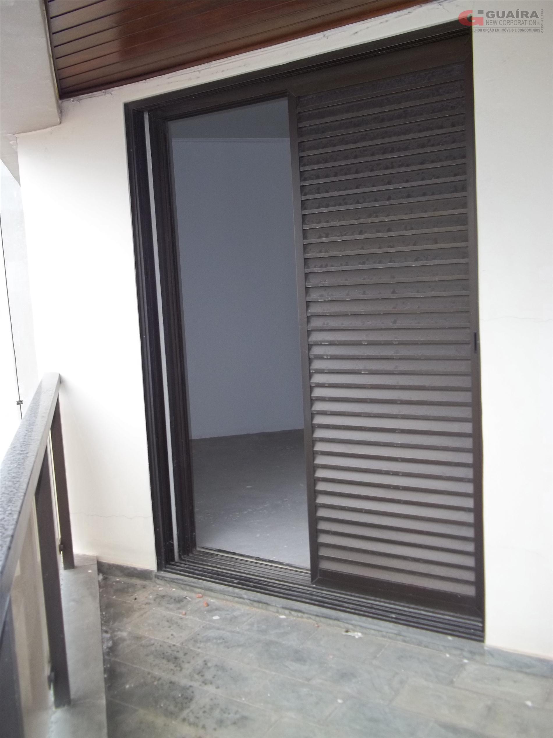 Cobertura de 5 dormitórios em Jardim Do Mar, São Bernardo Do Campo - SP