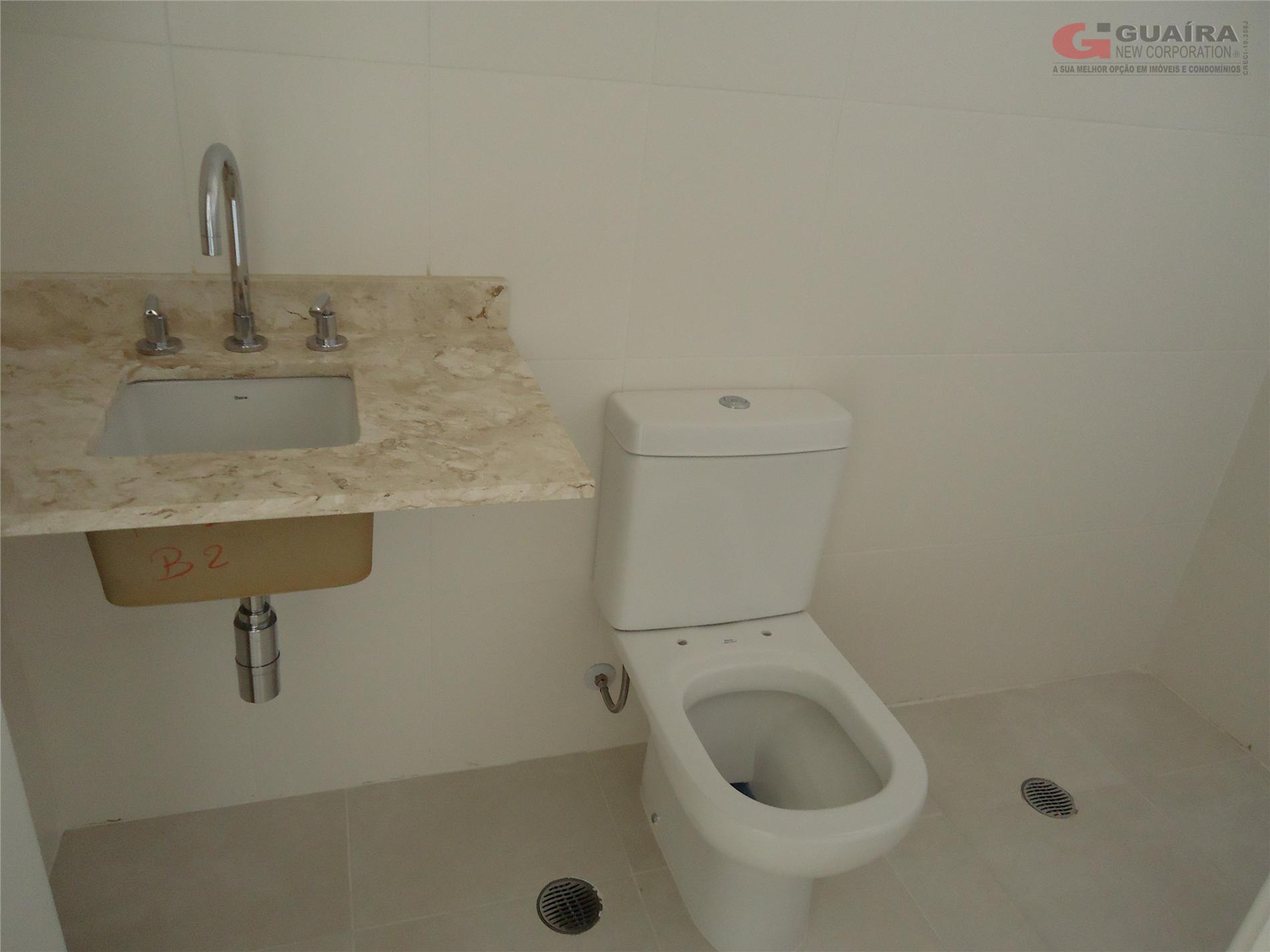 Cobertura de 3 dormitórios à venda em Santa Paula, São Caetano Do Sul - SP
