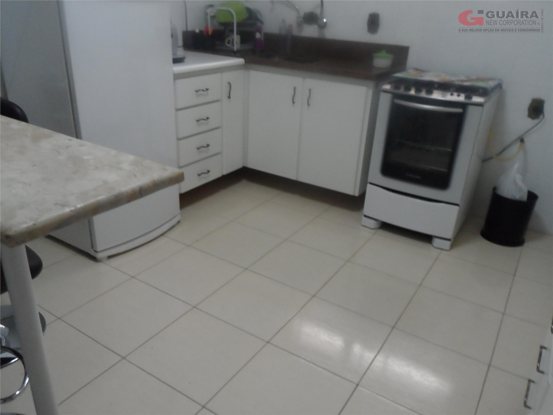 Casa de 2 dormitórios à venda em Jordanópolis, São Bernardo Do Campo - SP