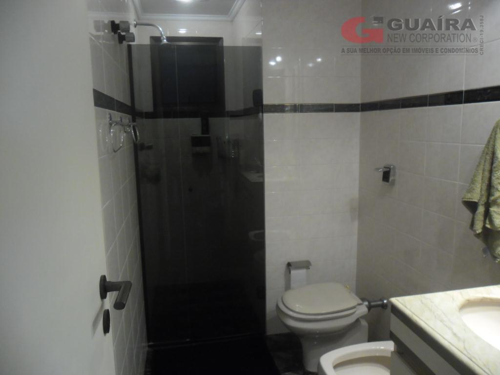 Apartamento de 4 dormitórios à venda em Vila Marlene, São Bernardo Do Campo - SP
