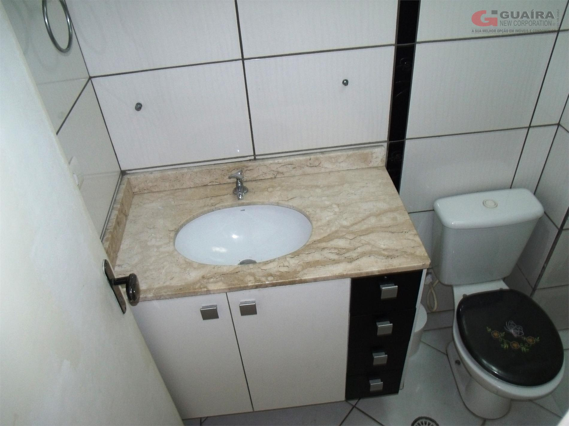 Sobrado de 3 dormitórios em Dos Casa, São Bernardo Do Campo - SP