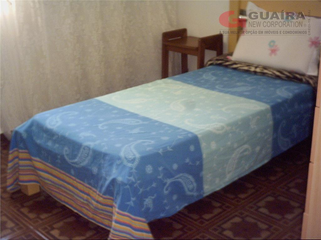 Sobrado de 5 dormitórios à venda em Planalto, São Bernardo Do Campo - SP