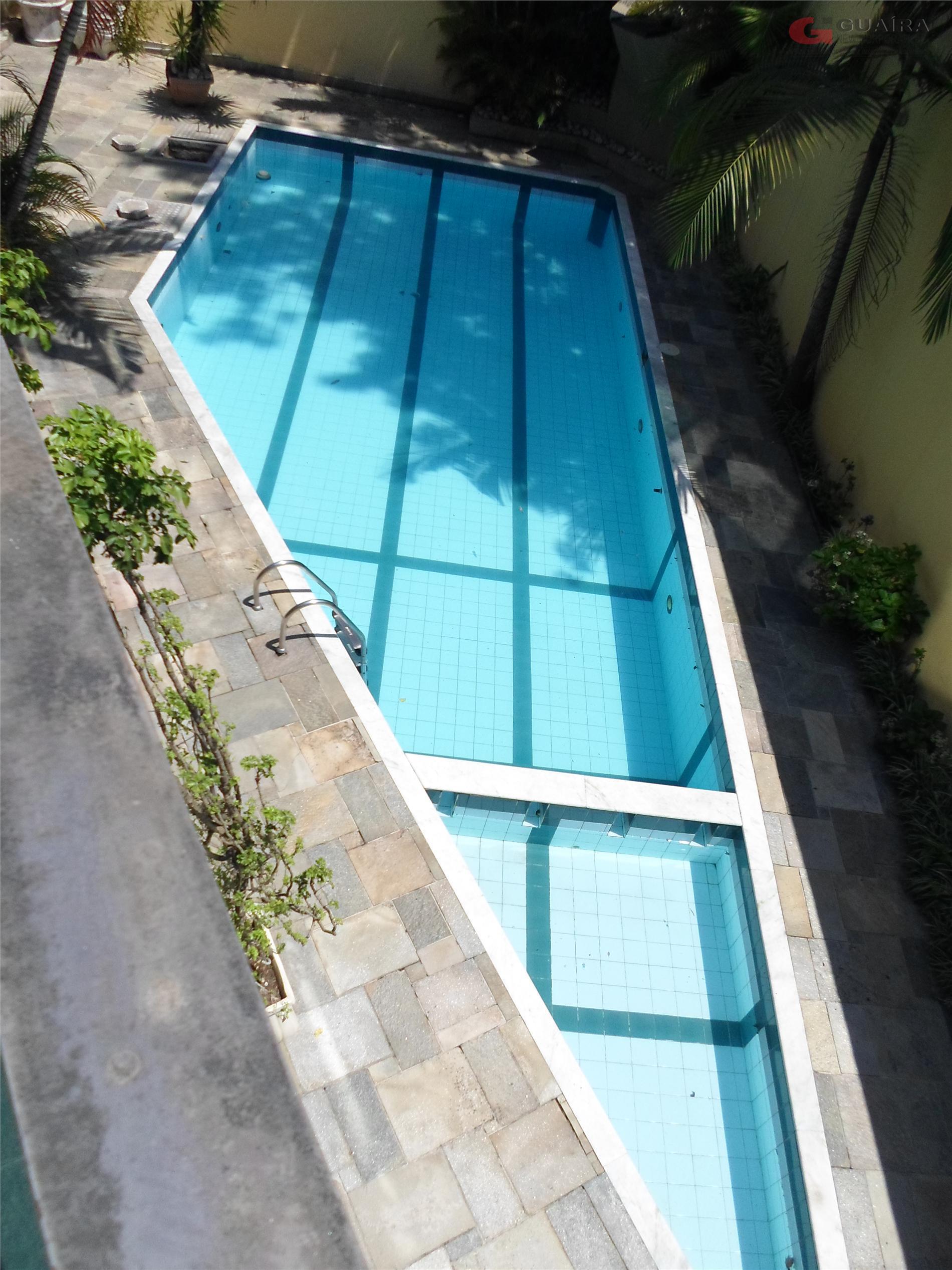 Sobrado de 5 dormitórios à venda em Parque Anchieta, São Bernardo Do Campo - SP