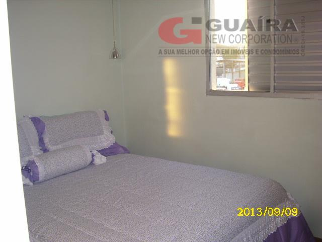 Cobertura de 2 dormitórios à venda em Paulicéia, São Bernardo Do Campo - SP