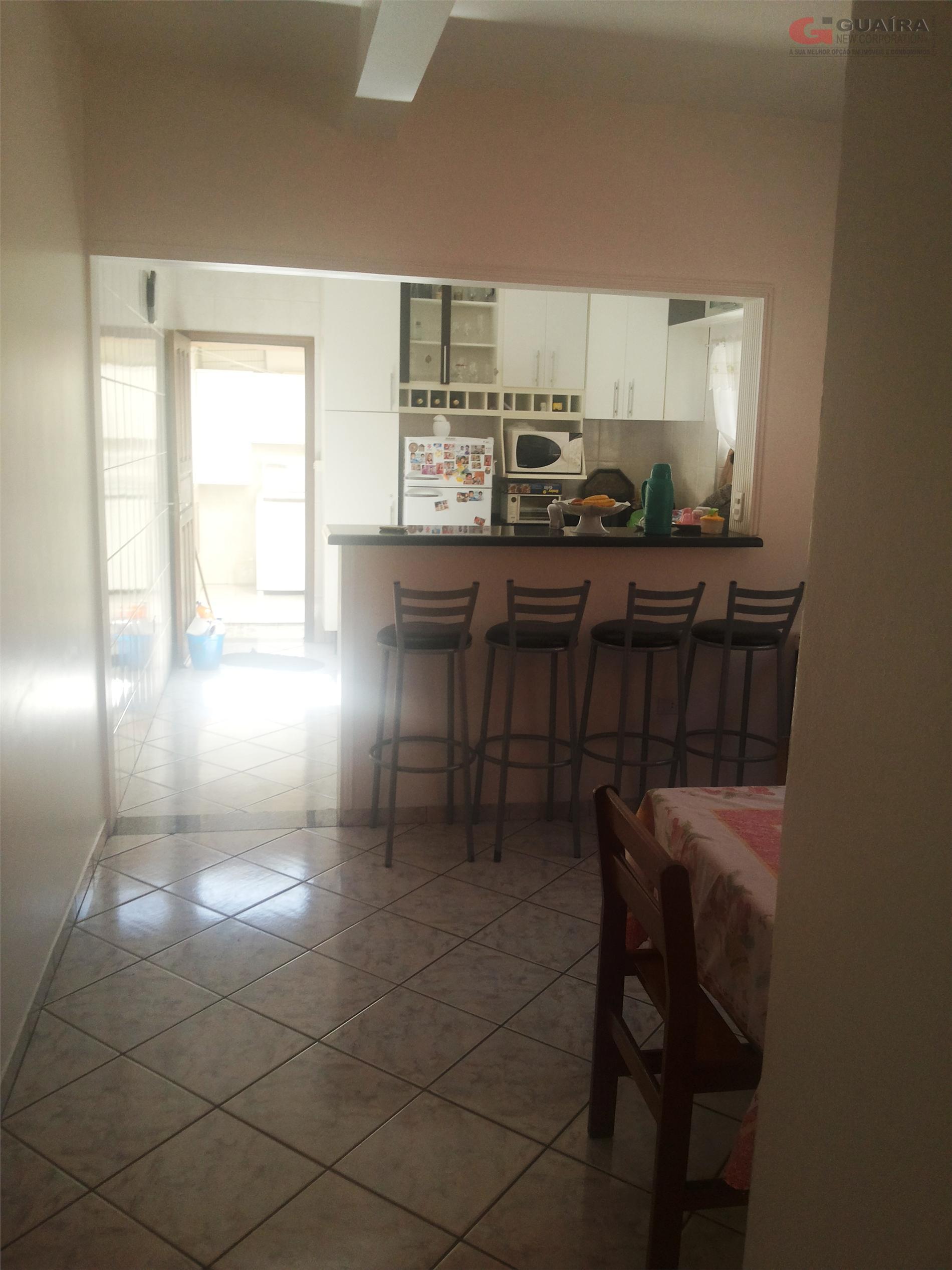 Casa de 3 dormitórios à venda em Demarchi, São Bernardo Do Campo - SP
