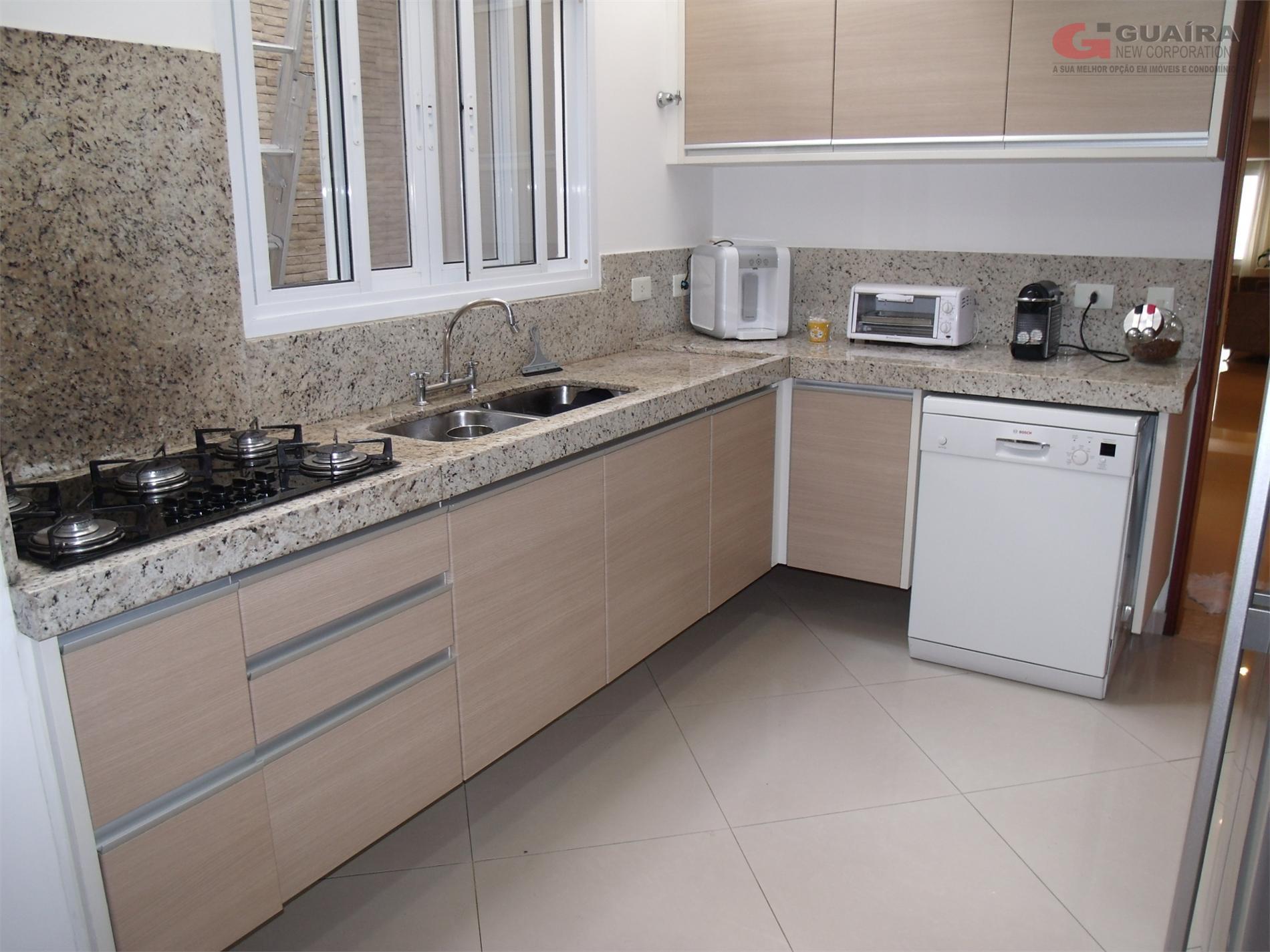Sobrado de 5 dormitórios em Rudge Ramos, São Bernardo Do Campo - SP