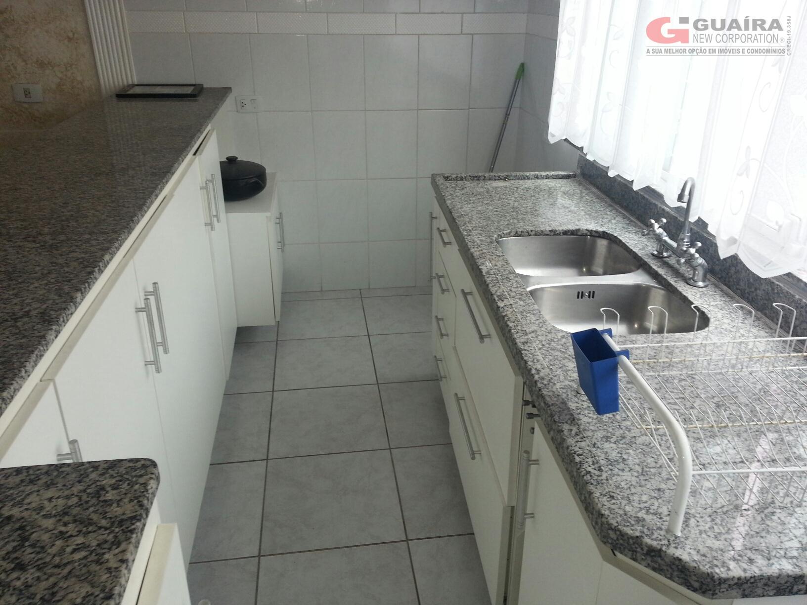 Sobrado de 5 dormitórios à venda em Vila Euclides, São Bernardo Do Campo - SP
