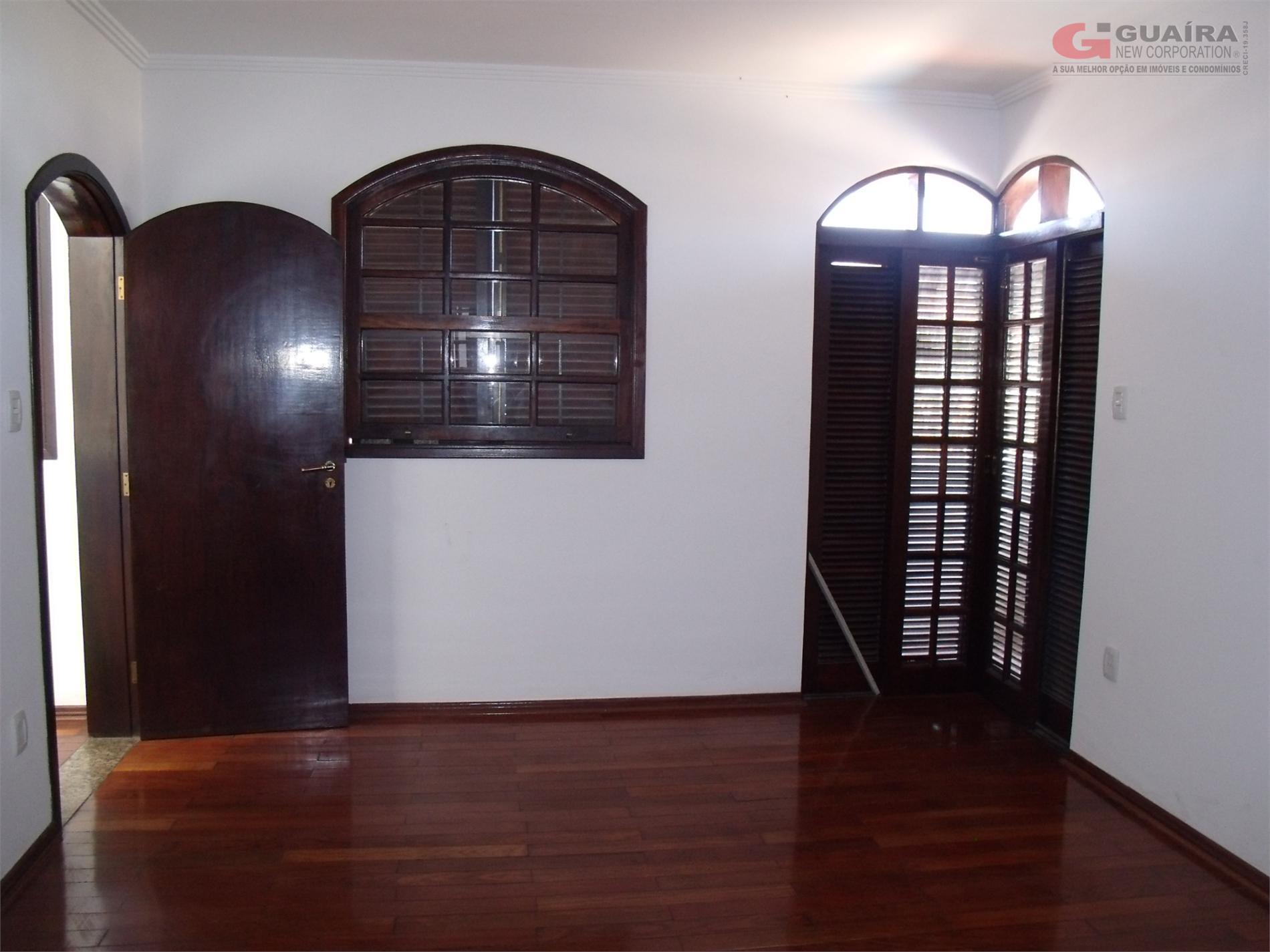 Sobrado de 4 dormitórios em Parque Dos Pássaros, São Bernardo Do Campo - SP