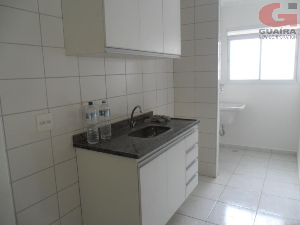 Apartamento de 3 dormitórios à venda em Ferrazópolis, São Bernardo Do Campo - SP