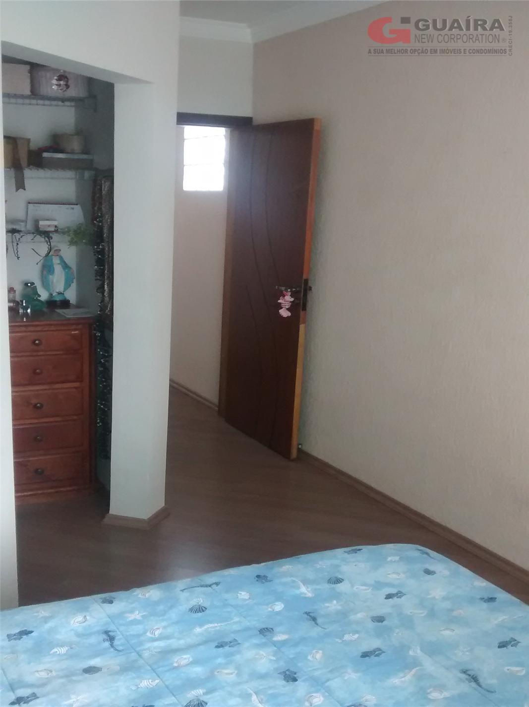 Sobrado de 4 dormitórios à venda em Baeta Neves, São Bernardo Do Campo - SP