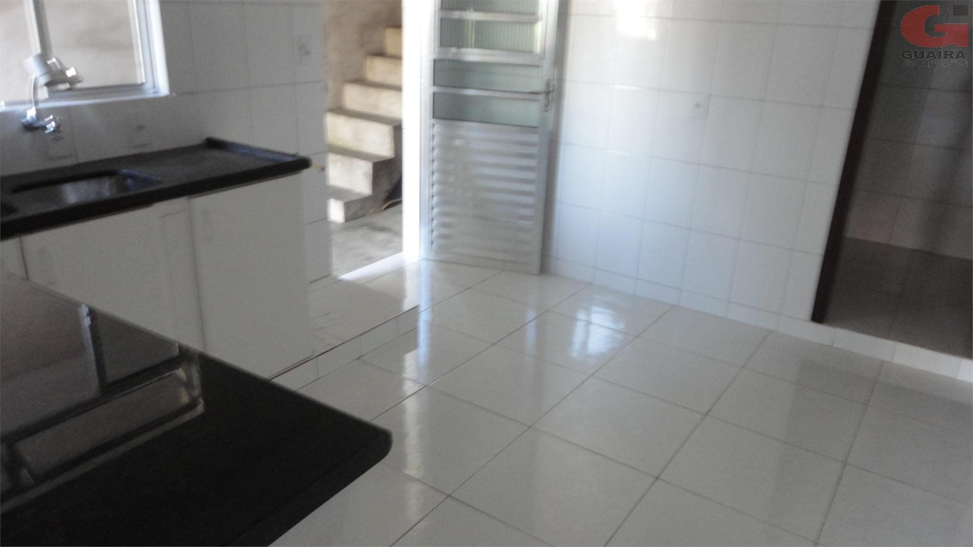 Casa de 2 dormitórios à venda em Independência, São Bernardo Do Campo - SP