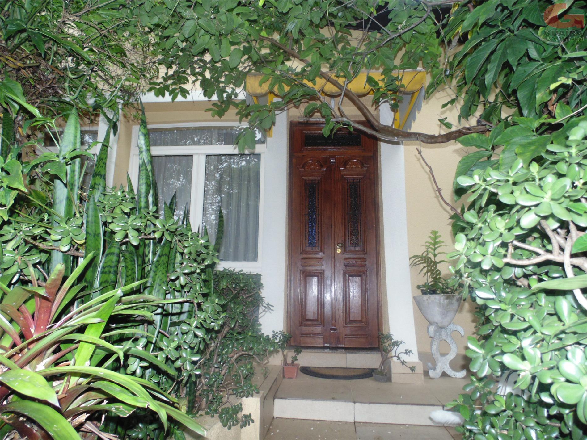 Casa de 4 dormitórios à venda em Jardim Do Mar, São Bernardo Do Campo - SP