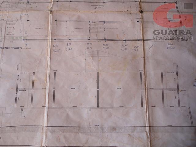 Cobertura de 3 dormitórios à venda em Santa Teresinha, Santo André - SP