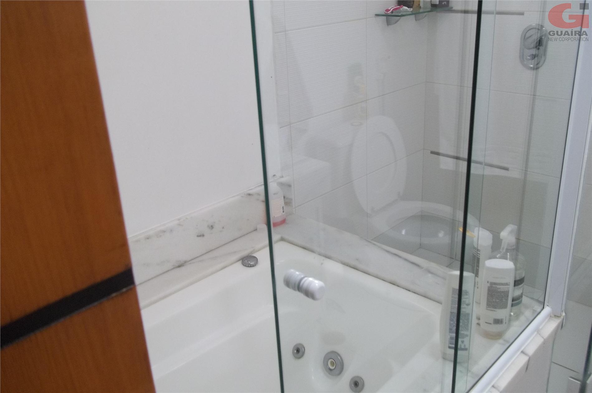 Sobrado de 3 dormitórios à venda em Vila Marlene, São Bernardo Do Campo - SP