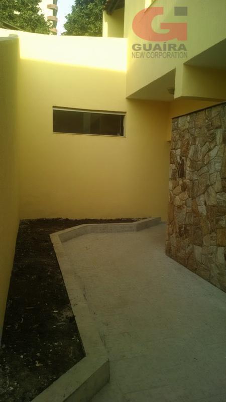 Salão à venda em Baeta Neves, São Bernardo Do Campo - SP