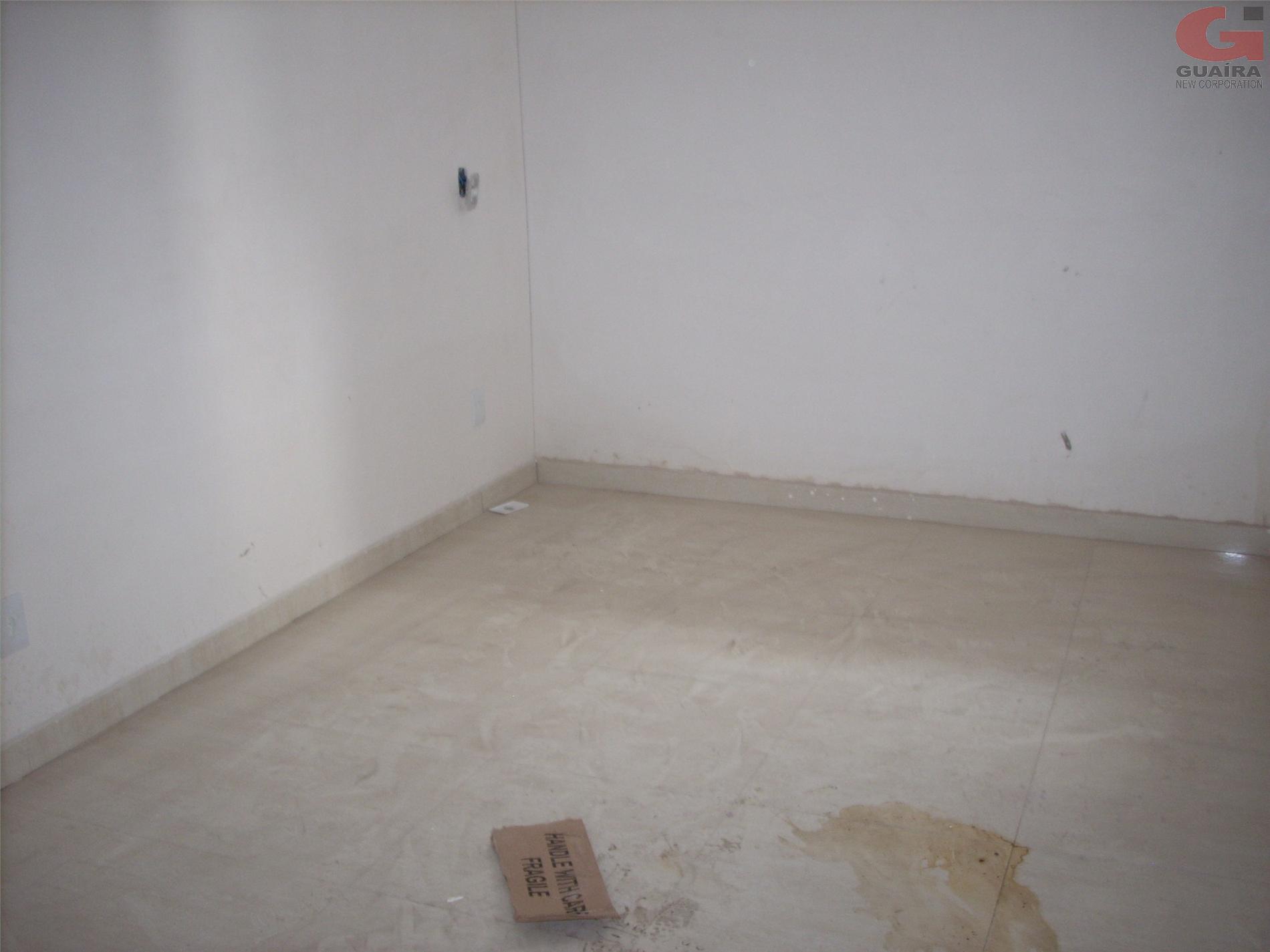 Cobertura de 3 dormitórios à venda em Vila Guaraciaba, Santo André - SP
