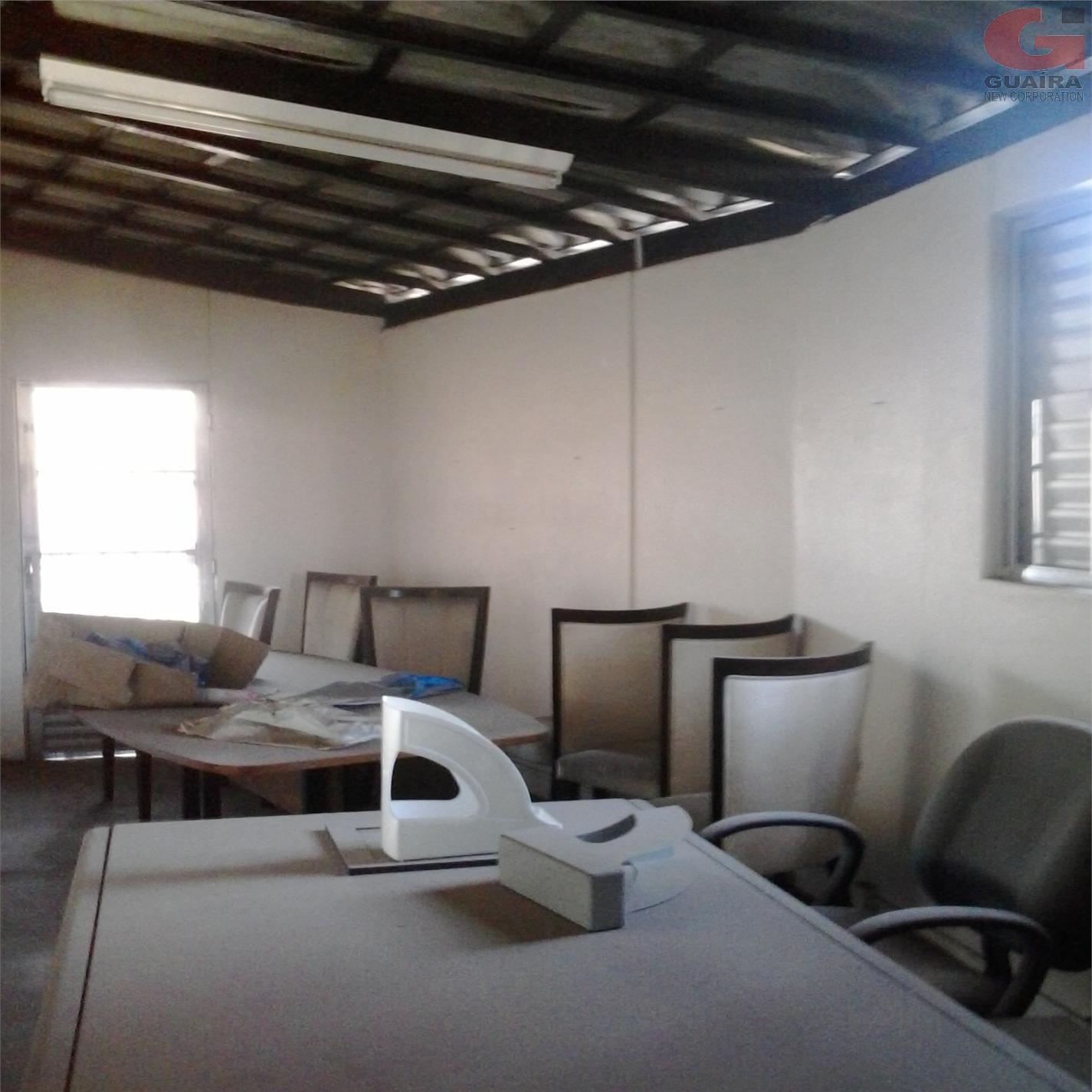 Prédio à venda em Jordanópolis, São Bernardo Do Campo - SP