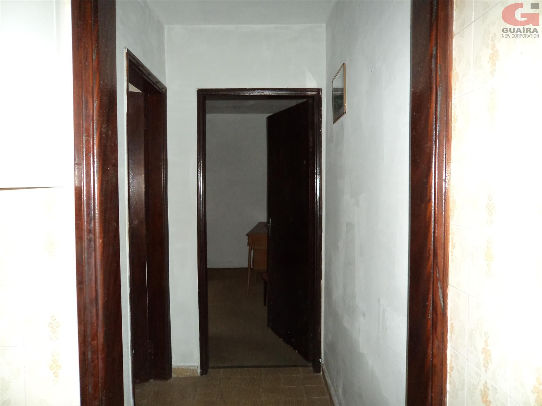 Casa de 2 dormitórios em Centro, São Bernardo Do Campo - SP
