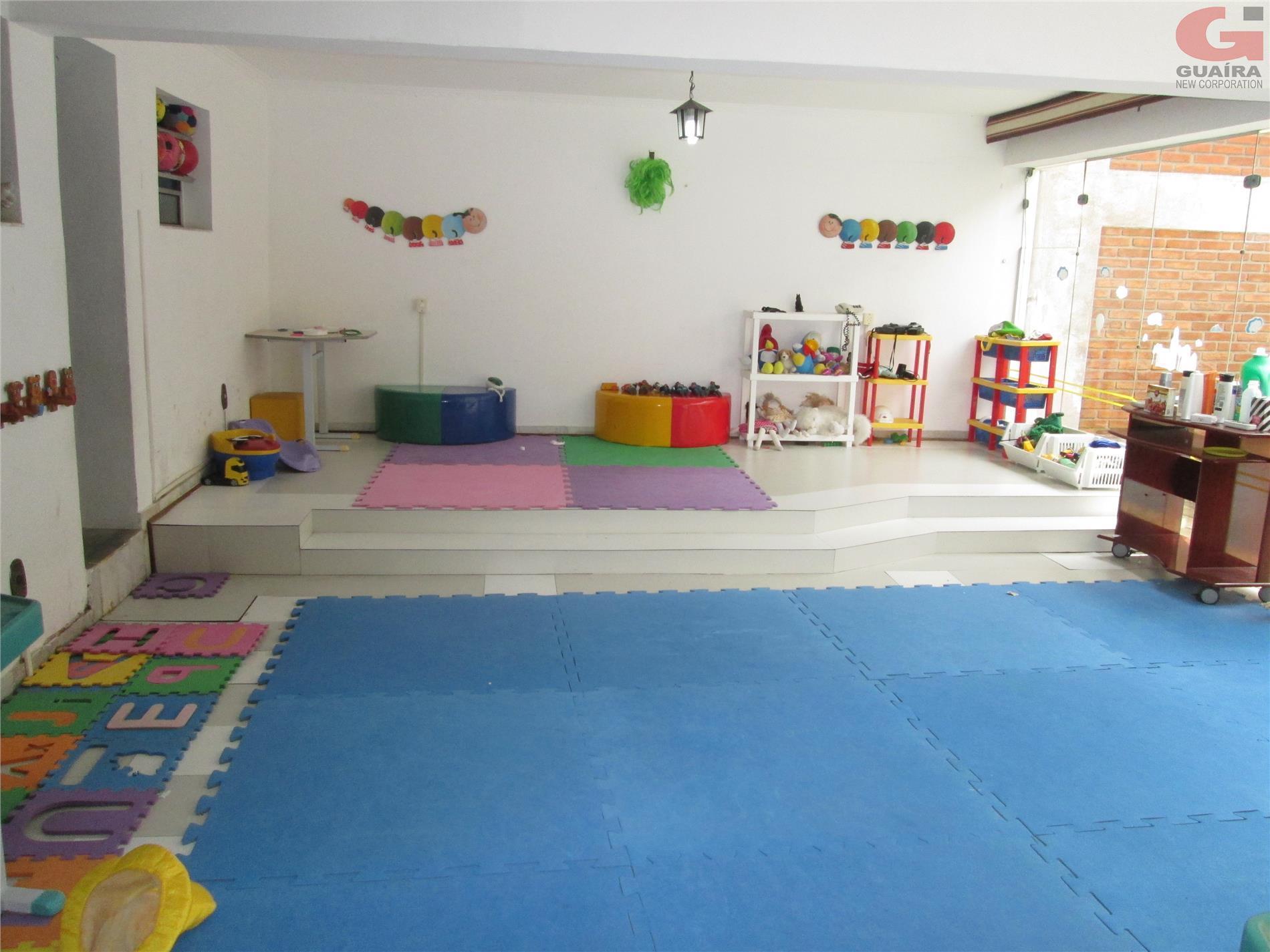 Casa de 3 dormitórios à venda em Nova Petrópolis, São Bernardo Do Campo - SP