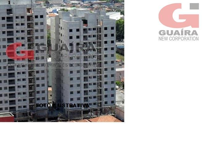 Apartamento de 3 dormitórios à venda em Centro, São Caetano Do Sul - SP