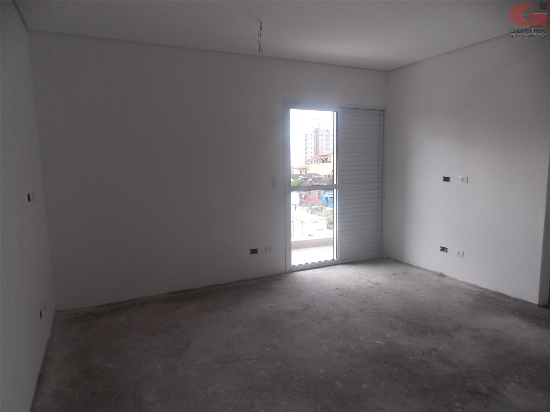 Sobrado de 3 dormitórios em Vila Lusitânia, São Bernardo Do Campo - SP